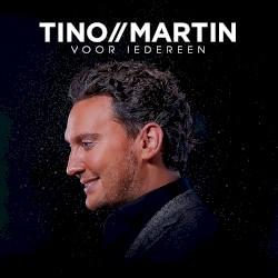 Tino Martin - Zij Zal Er Altijd Zijn