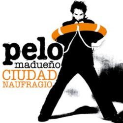 Pelo Madueño - Alma de 80's (En Vivo)