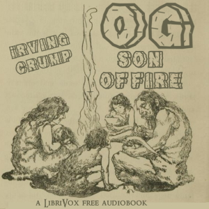 Og - Son of Fire