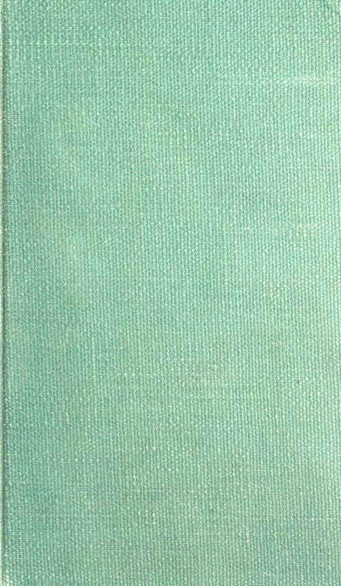 The Blessed Sacrament by Frederick William Faber